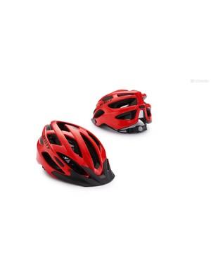 BikeRadar Gear of the Year: Scott Watu Helmet