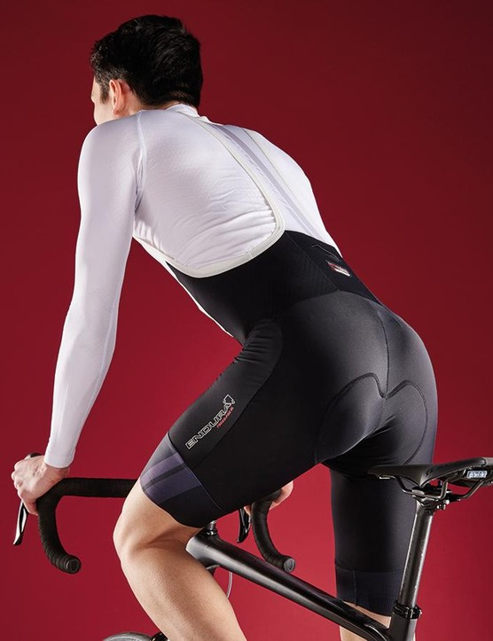 Roadies know bib shorts and Endura's FS-260 Pro are some of the best