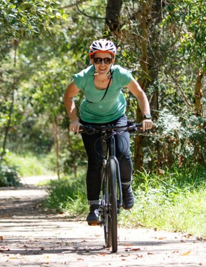 Common beginners' cycling questions answered