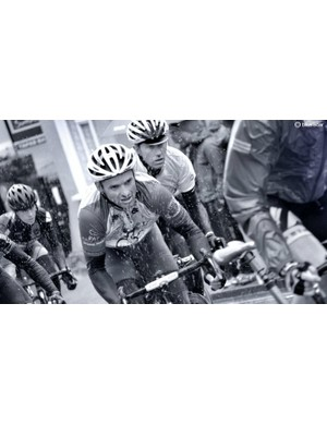 Be a better cyclist by training smarter