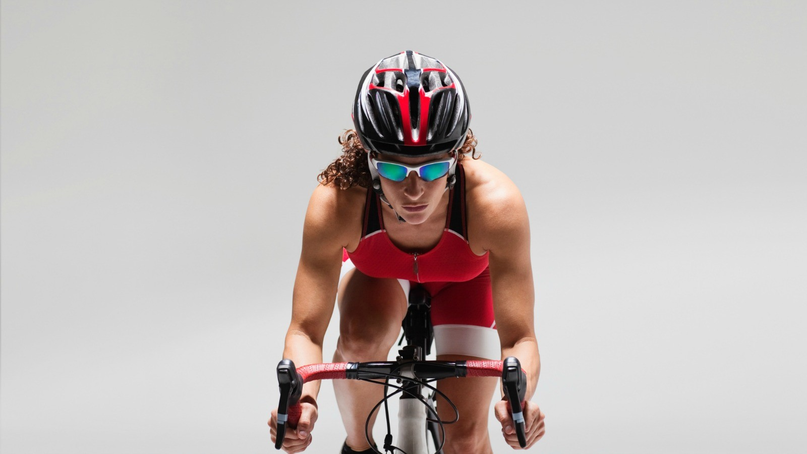 Intensity is key to effective training