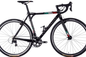 Colnago World Cup