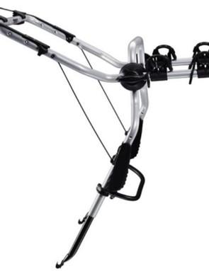 Thule AB TH9104 bike rack