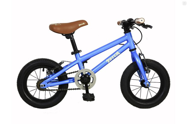 Cell Bikes' new Totem kids range is on sale, this week only