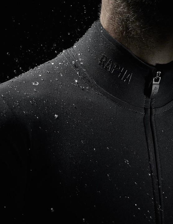 Rapha Pro Team Shadow Jersey