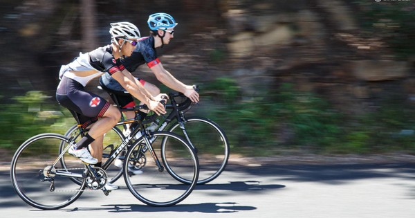 a4cdcb6c613 Best entry-level road bikes for beginner riders on a budget - BikeRadar