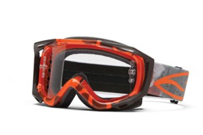Smith Optics Fuel V.2 Sweat-X Mountain Bike Goggles