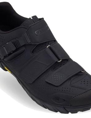 Giro Terraduro mountain bike shoe
