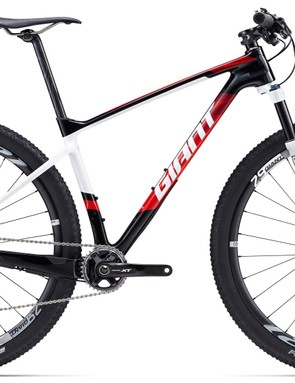 The XTC Advanced 29 is more of a purpose built XC racing whip, but it can handle 27+ wheels and tires if that's your style