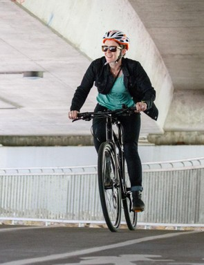 New cycling laws for New South Wales have now come into effect