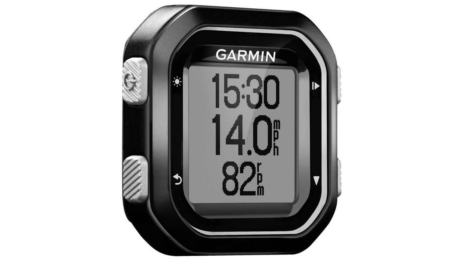 It's rare to find a discounted Garmin
