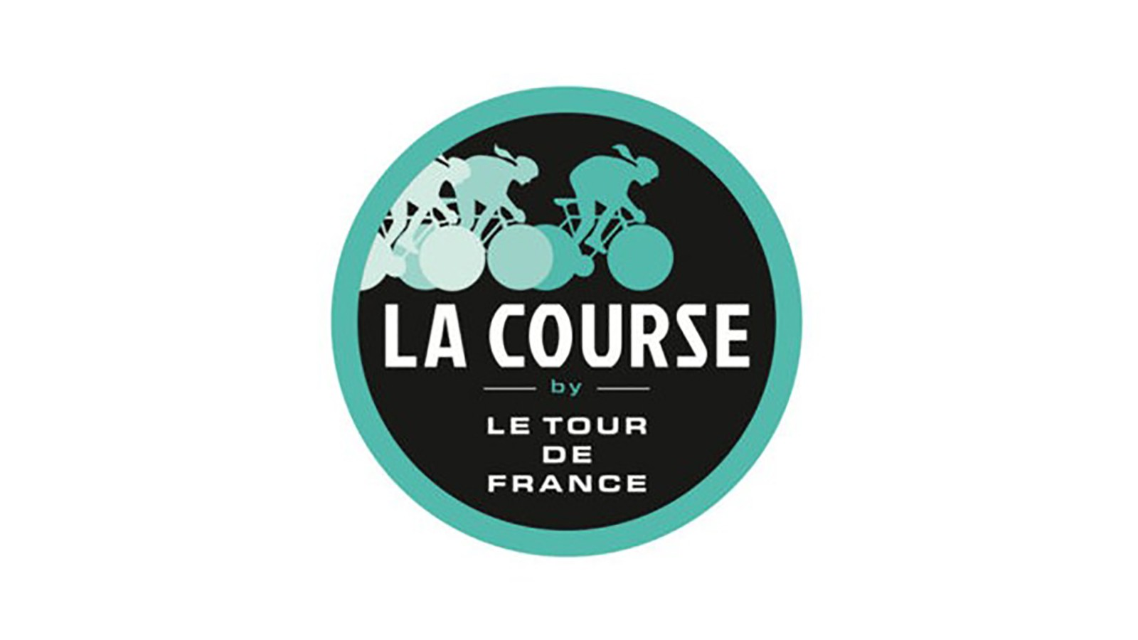 La Course by Le Tour de France will be here on 17 July