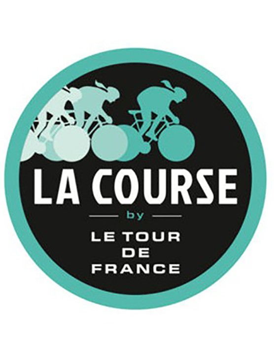 La Course by Le Tour de France is one of the highest profile races on the Women's World Tour calendar