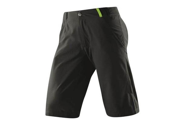 Altura Apache shorts