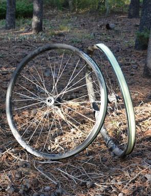 Nox Composites' Kitsuma wheels will change your ride