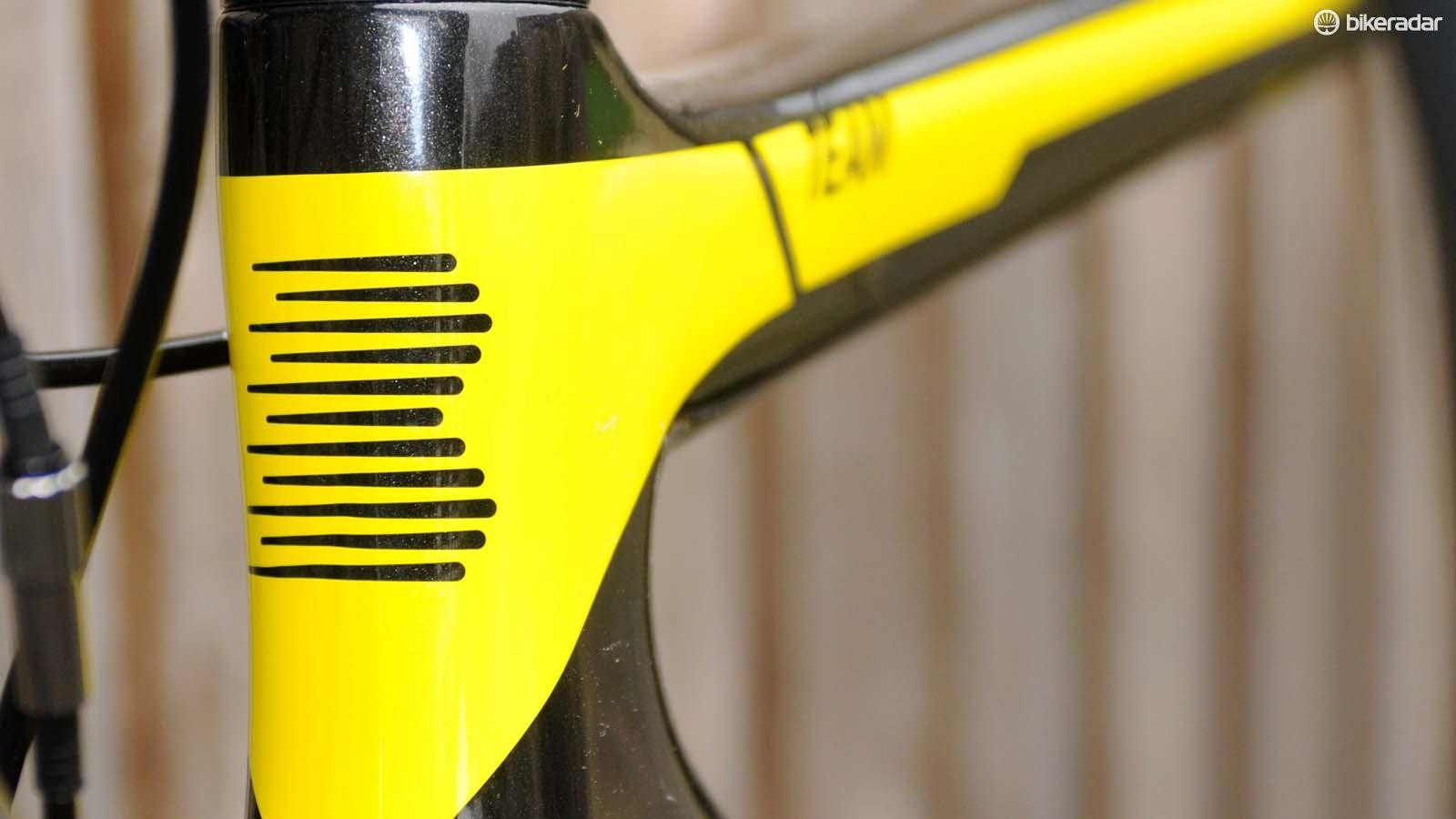 Boardman has a new head badge, and a whole new range for 2016