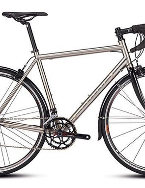 Mudguards make the world a better place