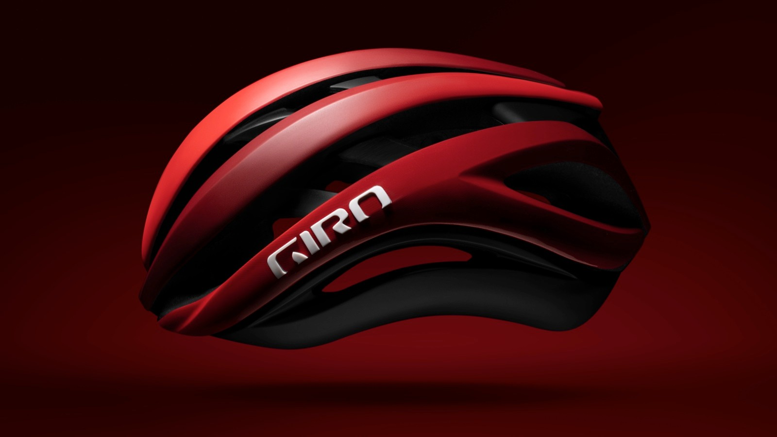 The new Giro Aether MIPS