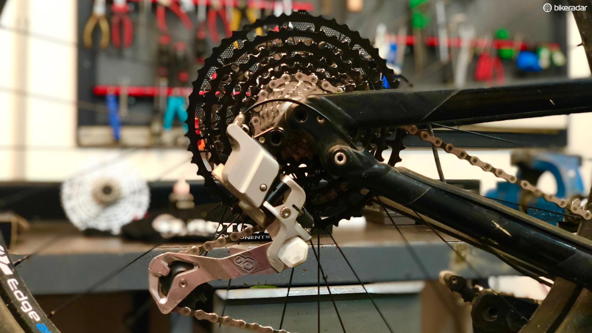 2-rotor-1-x-13-top-five-1542383710588-qgg06d2tcems-41b0a78