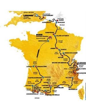 2007-tour-de-france-route-map-0d25961