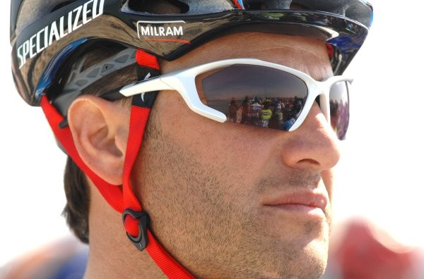 Cycling : Tour of Qatar / Stage 2  PETACCHI Alessandro (Ita) Al Wakra - Qatar Olympic Committee (135,5 Km) Ronde van Qatar / Rit Etape (c)Tim De Waele