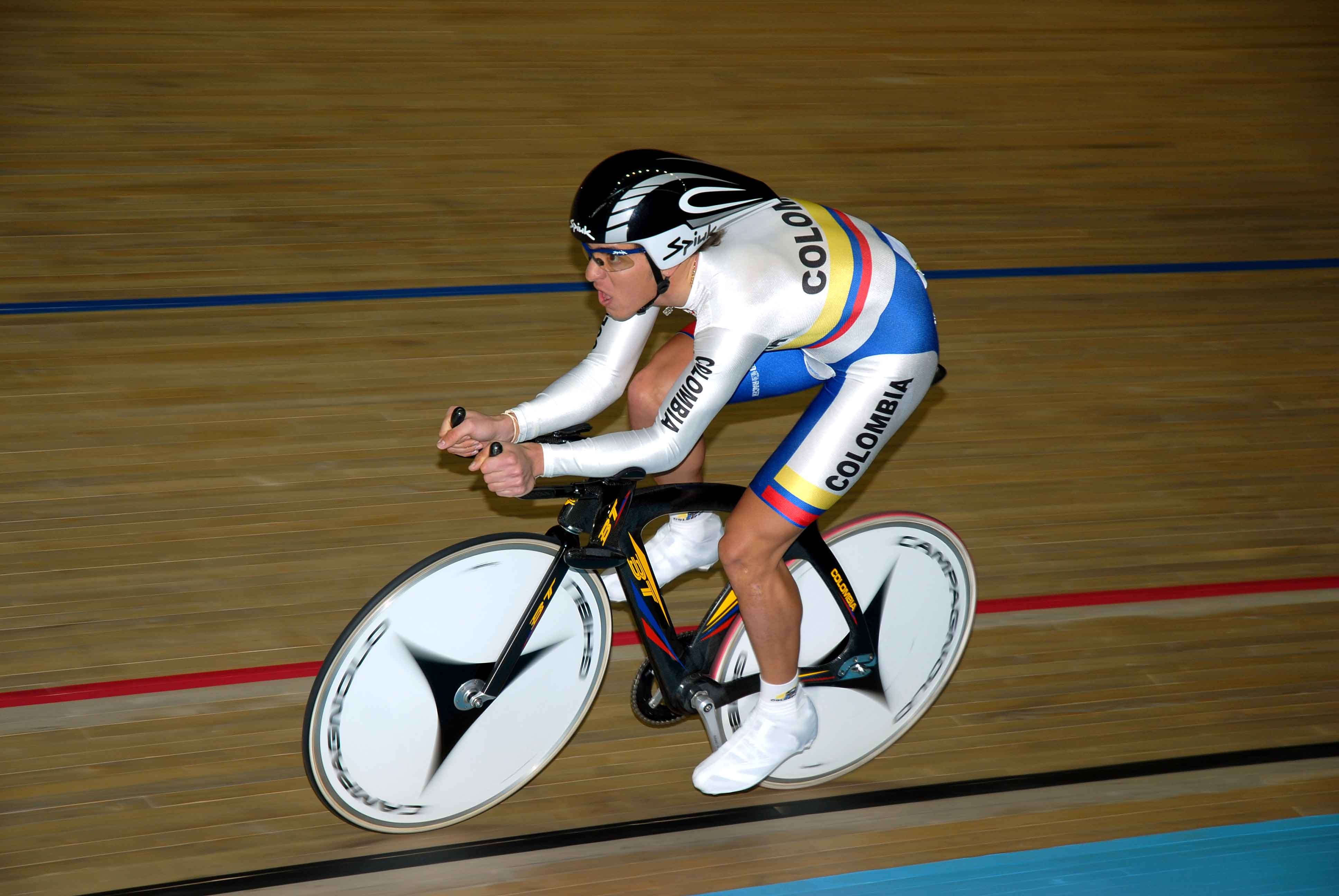 200820UCI20Track20Cycling20World20Championships20Day20120001-aedb1ef