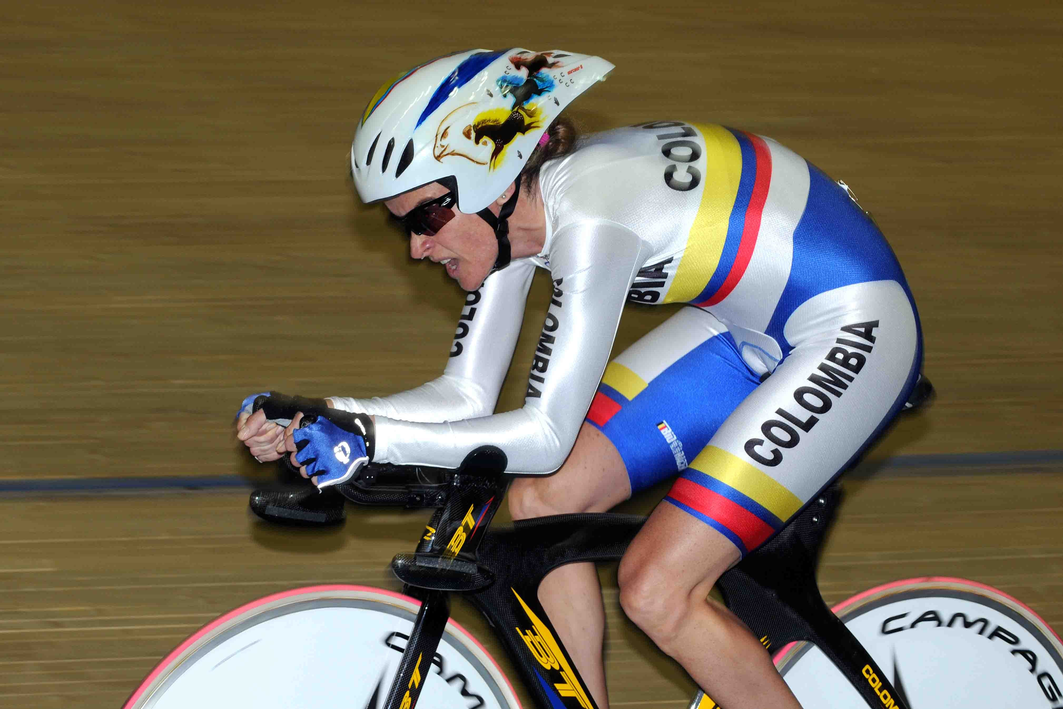 200820UCI20Track20Cycling20World20Championships20Day20220evening20002-2bd069d