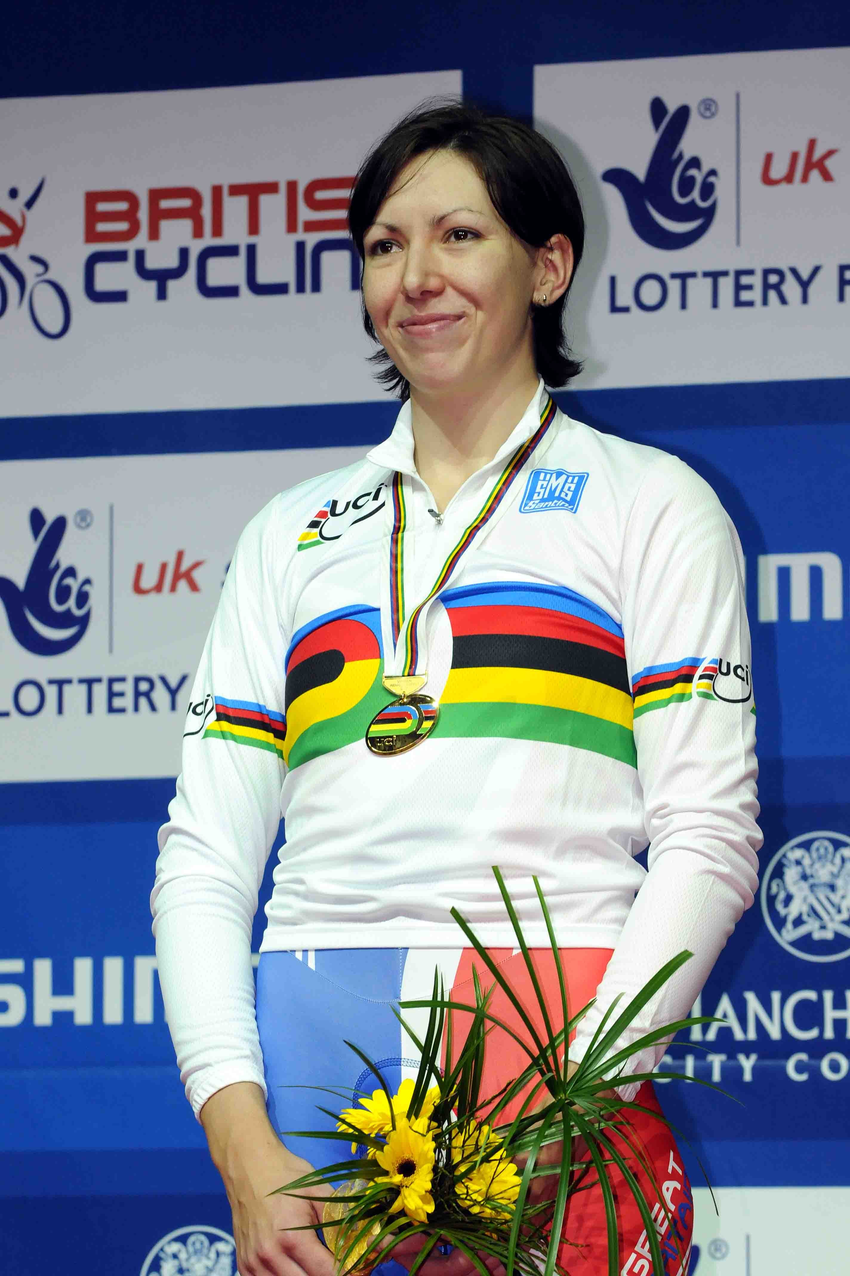 200820UCI20Track20Cycling20World20Championships20Day20220evening20010-99bef74