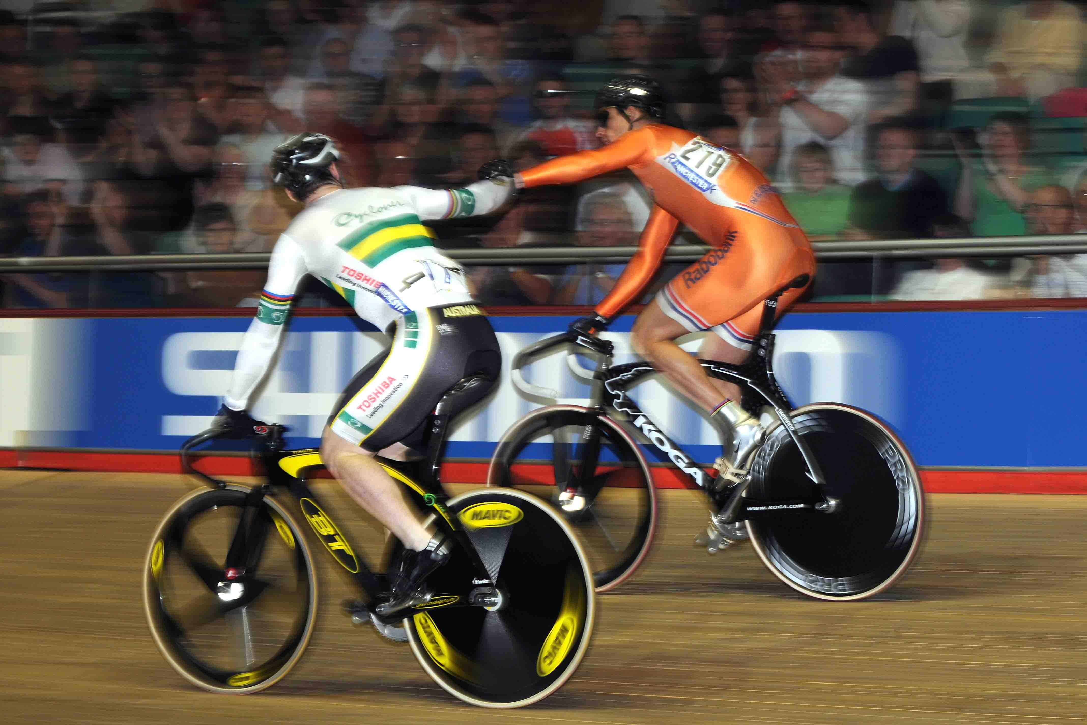 200820UCI20Track20Cycling20World20Championships20Day20220evening20012-83c4744