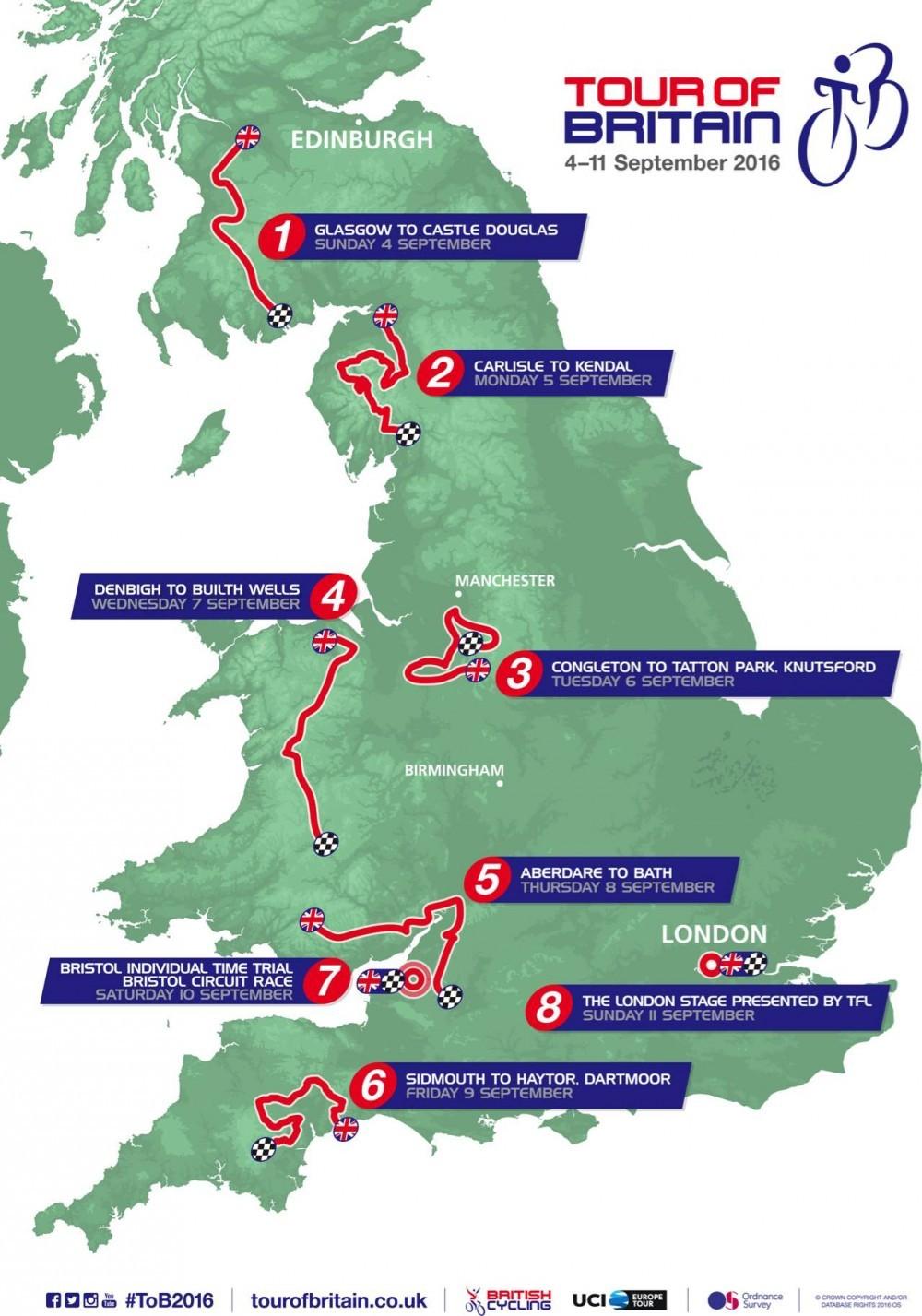 2016-tour-of-britain-map-1456823589377-1bkzpql2hkais-1000-90-c3c9504