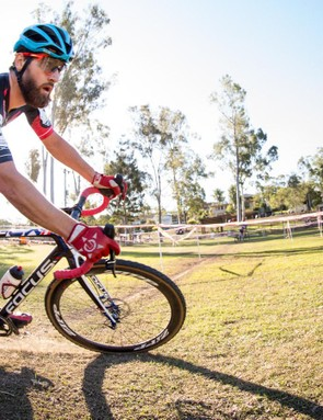 Your next bike should be a cyclocross bike, here's why