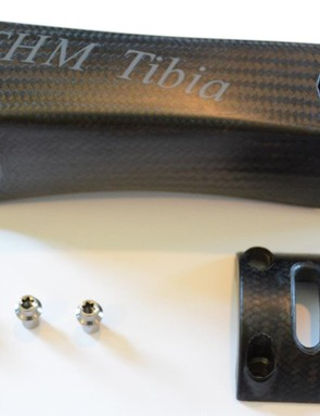 THM is a renowned German carbon manufacturer focused on producing extremely lightweight, functional components