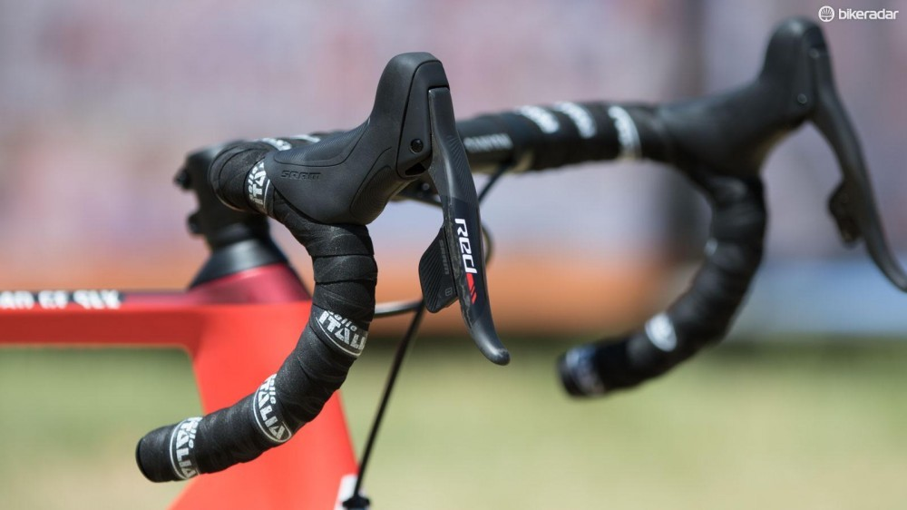 2017-groupset-rumours-5-1453201529612-1rb9khsaos8ld-1000-90-619a9c6