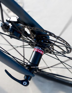 The Novatech hubs perform well above their price point