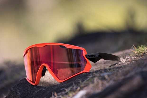 8235983aae4 KOO Open Cube glasses review - BikeRadar