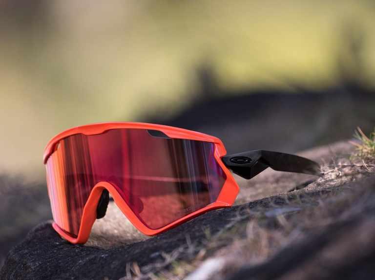 655f3509cbe8 Oakley Windjacket 2.0 sunglasses review - BikeRadar