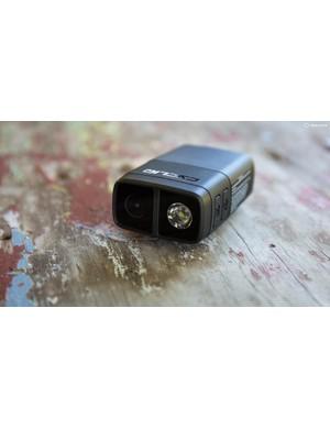 Cycliq has updated its Fly12 light/camera combo