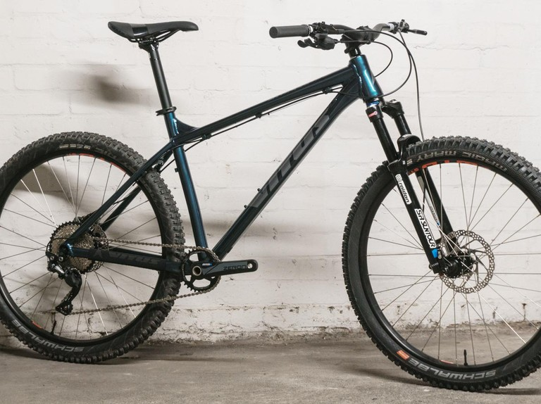 f48caa3b9 2019 Vitus Nucleus 27 VRX first look — prices