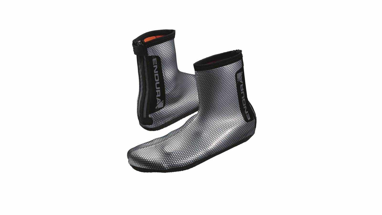 Endura's road overshoes