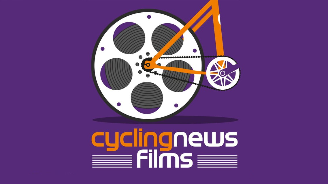 Cyclingnews Films