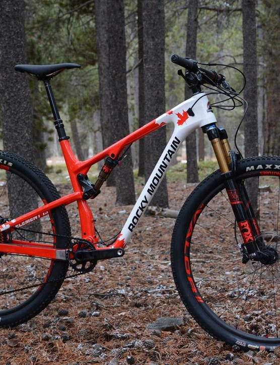 XC bikes have gotten both more capable and more fun. And they're still eye-wateringly quick