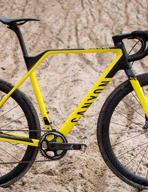 Canyon is offering to have its bikes delivered, assembled and fit by Velofix