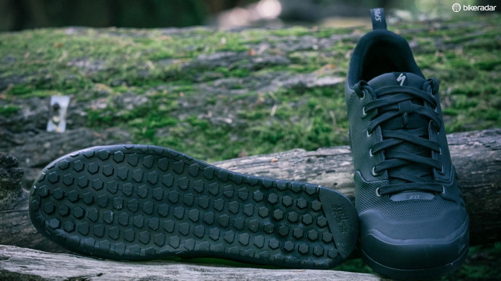 Best shoes for mountain bikers BikeRadar