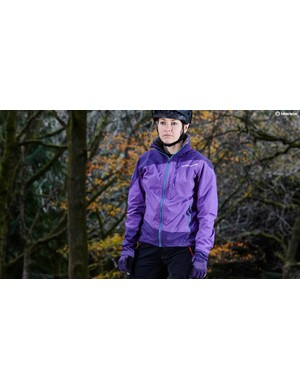 Endura's Women's Singletrack