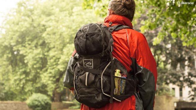 3wingnut-backpack-1528825788739-18dclk1eww743-ee88c0b