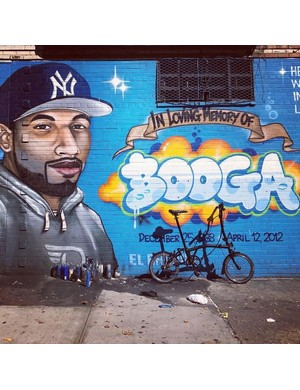 East Harlem, New York City, USA by @ampontour