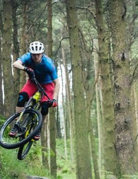 If a rider falls in the forest and Strava isn't there to record it, does it really happen?