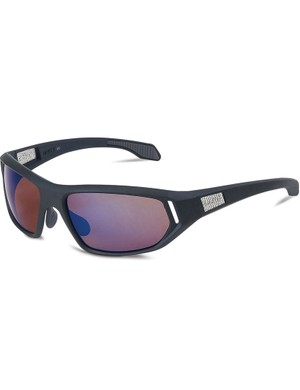 These shades from Bollé should look good off the bike too