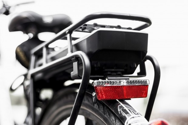 E-bikes are growing fast in many markets, but what's driving it? We take a look…