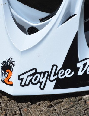 TLD's more wild designs can be a love it or leave it affair